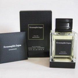 Essenze - Italian Bergamot (Eau de Toilette) - Ermenegildo Zegna