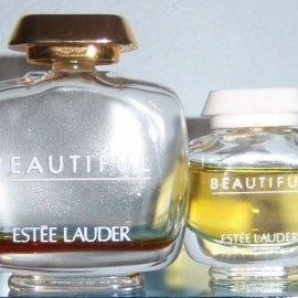 Beautiful (Eau de Toilette) - Estēe Lauder
