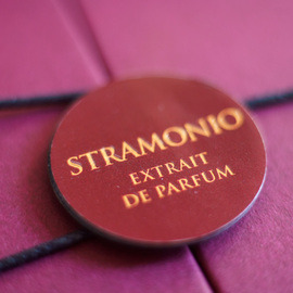 Stramonio von V Canto