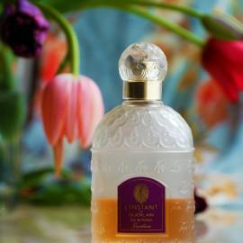 L'Instant de Guerlain (Eau de Parfum) - Guerlain
