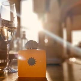 Sunshine Woman - Amouage