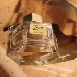 Flora by Gucci (Eau de Parfum) von Gucci