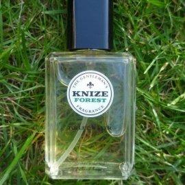 Knize Forest (Toilet Water) von Knize