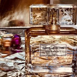 Dahlia Divin Le Nectar de Parfum von Givenchy