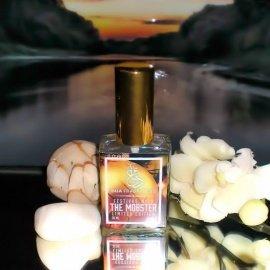 Festivus With The Mobster von The Dua Brand / Dua Fragrances