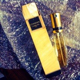 Chamade (Eau de Parfum) by Guerlain