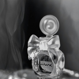 Cabochard (1959) (Parfum) by Grès