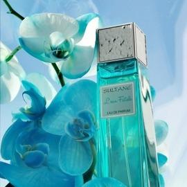 Sultane L'eau Fatale by Jeanne Arthes