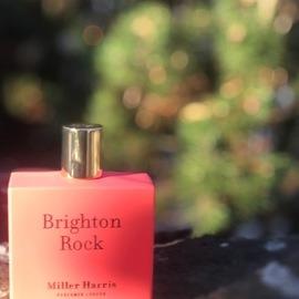 Brighton Rock by Miller Harris