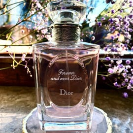 Forever and ever Dior - Dior