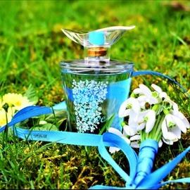 Bluebell + White Tea by Love2Love