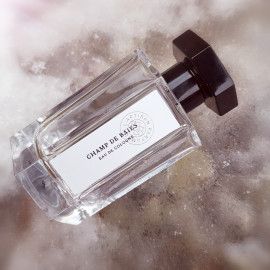 Champ de Baies by L'Artisan Parfumeur