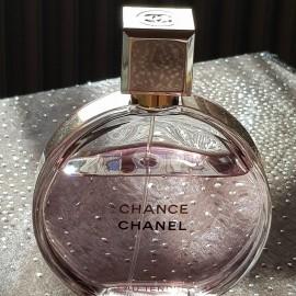 Chance Eau Tendre (Eau de Parfum) by Chanel
