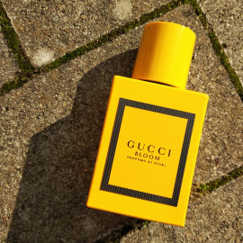 Bloom Profumo di Fiori by Gucci