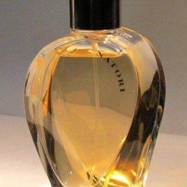 Natori (Eau de Parfum) - Avon