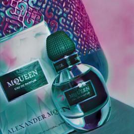 McQueen (Eau de Parfum) von Alexander McQueen