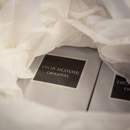 Dior Homme Original (2011) (Eau de Toilette) by Dior