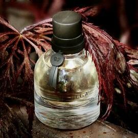 Bottega Veneta (Eau de Parfum) - Bottega Veneta