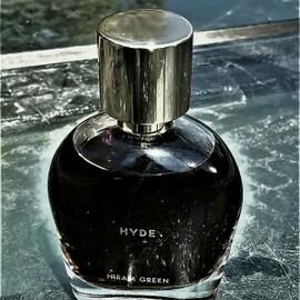 Hyde by Hiram Green