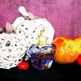 Lolita Lempicka (Eau de Parfum) (2012) von Lolita Lempicka
