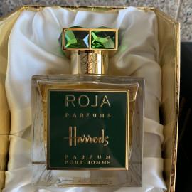 Harrods pour Homme - Roja Parfums
