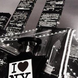 I Love New York for All - Bond No. 9