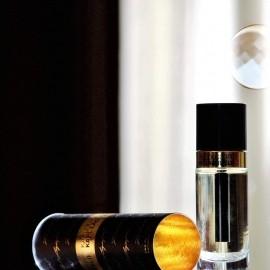Karleidoscope - Karl Lagerfeld