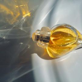 Christian Lacroix (Eau de Parfum) by Christian Lacroix