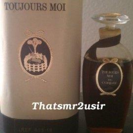Toujours Moi by Dana