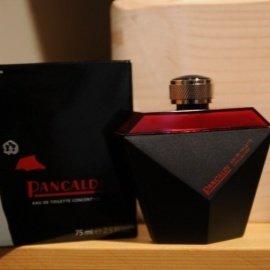 Pancaldi (Eau de Toilette) von Pancaldi