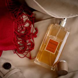 Héritage (Eau de Parfum) by Guerlain