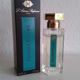 Premier Figuier (Eau de Toilette) von L'Artisan Parfumeur