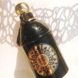 Santal Royal (Eau de Parfum) von Guerlain