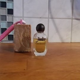 Jules (Lotion Après-Rasage) by Dior