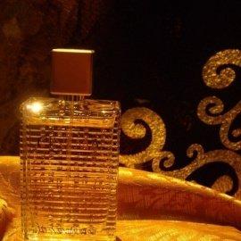 Cinéma (Eau de Parfum) - Yves Saint Laurent