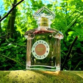 L'Instant Magic (Eau de Parfum) by Guerlain