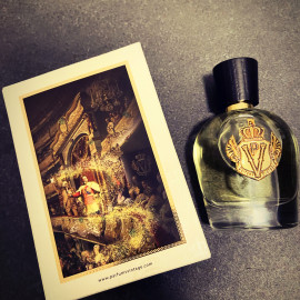 Rush of Unicorns von Parfums Vintage