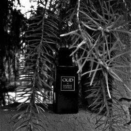Oud by Robert Piguet