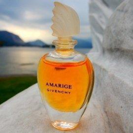 Amarige (Eau de Toilette) - Givenchy