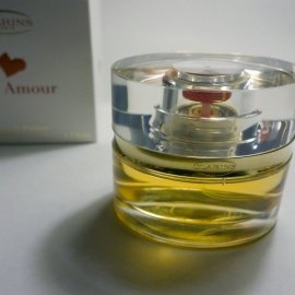 Par Amour by Clarins