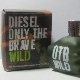 Only The Brave Wild - Diesel