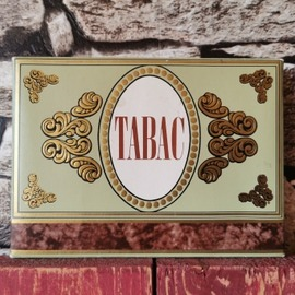 Tabac by Taxor
