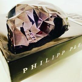 The $kull von Philipp Plein