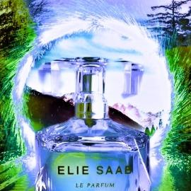 Le Parfum (Eau de Parfum) von Elie Saab