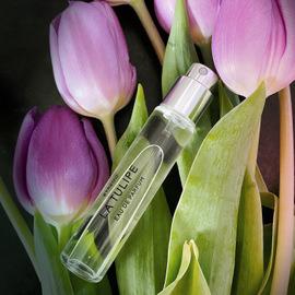 La Tulipe (Eau de Parfum) von Byredo