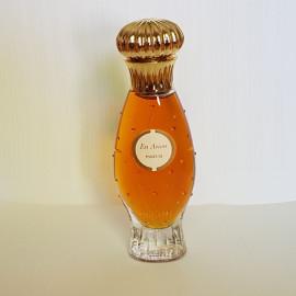 Miss Balmain (Parfum) - Balmain