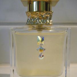 Ylang in Gold (Eau de Parfum) - M. Micallef
