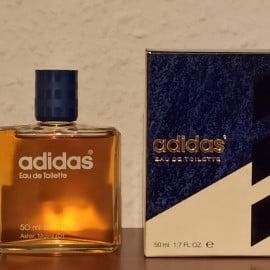 Adidas (Eau de Toilette) von Adidas