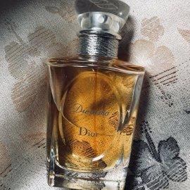 Diorama von Dior