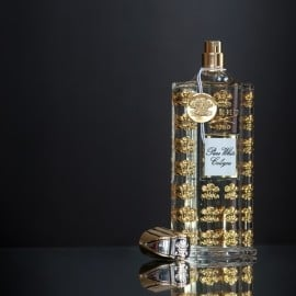 Les Royales Exclusives - Pure White Cologne by Creed
